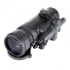 Armasight CO-MR IDi MG Nachtkijker Middellange Afstand Clip-On Systeem Gen 2+