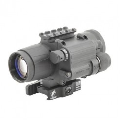 Armasight CO-Mini GEN 2+ ID MG Front Sniper Dag/Nacht