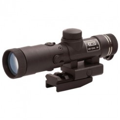 Luna Optics LN-EIR3-F IR Illuminator rail
