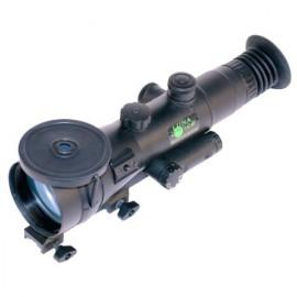 Luna Optics LN-ERS40M Nightvision Richtkijker Gen 2+