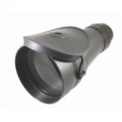 Luna Optics LN-L165 Objectief Lens
