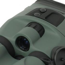 Yukon Nachtkijker Binoculair Tracker RX 3.5x40 incl. doubler