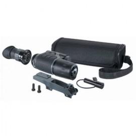 Yukon Nachtkijker NVMT Spartan Riflescope 3x42 Kit