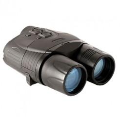 Yukon Nachtkijker Ranger Pro 5x42 digitaal